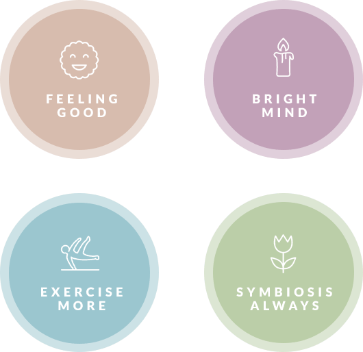 home_yoga_health_circules